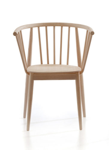 Image for Tivoli Armchair