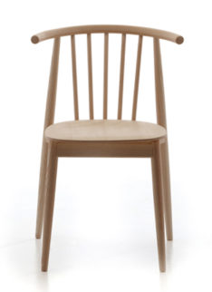 Image for Tivoli Chair