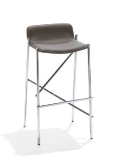 Image for Trampoliere Bar Stool
