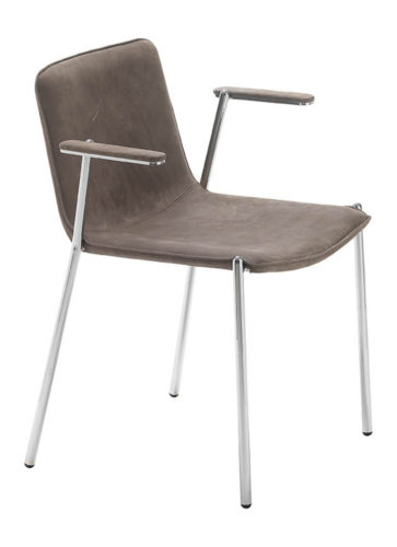 Image for Trampoliere P Chair