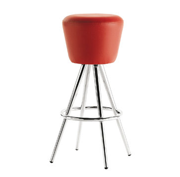 Image for Trilly Bar Stool