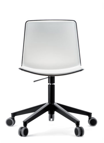 Image for Tweet 891 Desk Chair