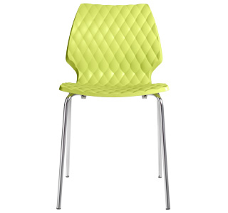 Image for Uni 550 Chair