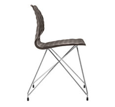 Image for Uni 553 Chair
