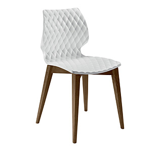 Image for Uni 562 Chair
