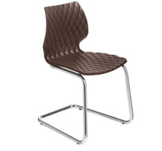 Image for Uni 564 Cantilever Chair