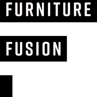 Furniture Fusion - Contract Furniture UK