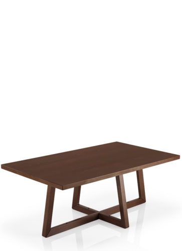 Coffee Table | Contract Commercial Wholesale at Furniture Fusion