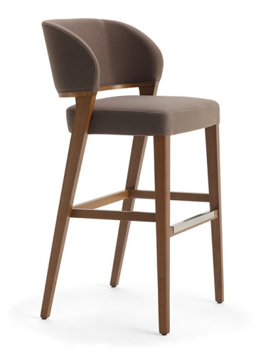 Fantastic Stools Contract Commercial Wholesale At Furniture Fusion Alphanode Cool Chair Designs And Ideas Alphanodeonline