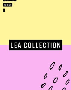 Lea Collection