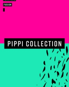 Pippi Collection