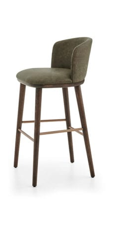 Arven Bar stool - commercial bar stool furniture