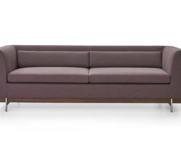 London Sofa - Contract sofa furniture