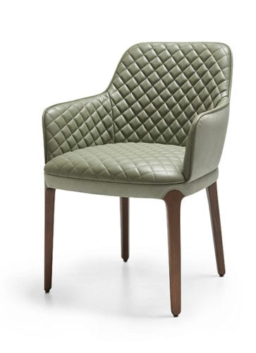 Sabien Armchair - commercial furniture