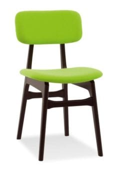 Contract Side Chair - Commercial areas