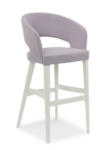 Contract Bar Stools for commercial settings