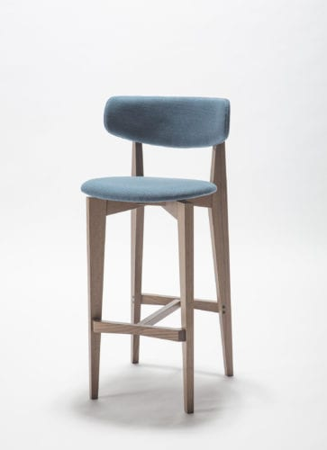 Contract Bar Stools