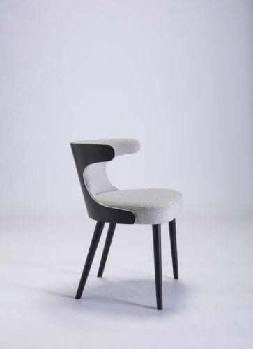 Contract Side Chairs