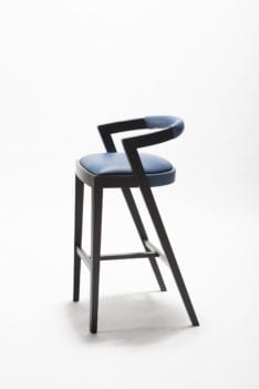 Contract Bar Stool